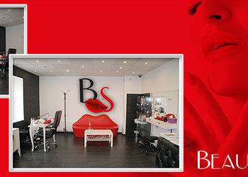 BS Beauty Studio