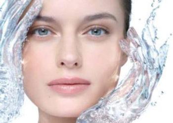 Art of Cosmetology - oxybrazja - peeling wodno - tlenowy - twarz