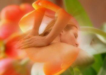 Studio Pemodelan - Gabinet Zdrowego Ciała - masaż energie q10