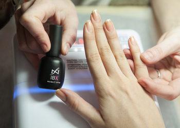 Pretty Woman - Beauty Center -  ibx regeneracja paznokci