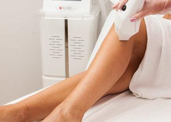 sephia-spa.pl rezerwuj on-line - depilacja laserowa - całe nogi