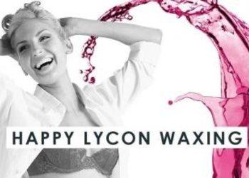 Galeria Urody Wilanów - depilacja bikini brazylijskie - lycon