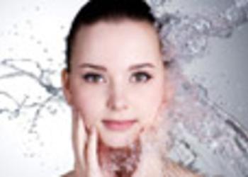 Yasumi Polkowice - głębokie oxyhyaluronawilżenie lux - twarz, szyja