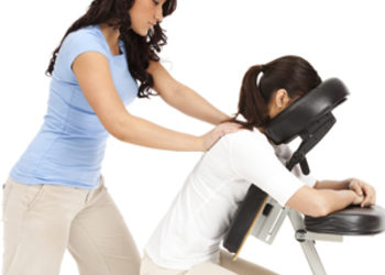 Chairmassagebymassageintegration