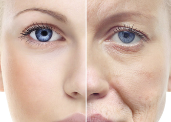 Farben - zabieg anti-aging rozbudowany