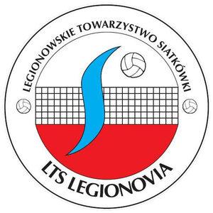 Logoltslegionoviakopia
