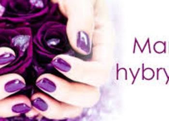 Manicure hybryda2