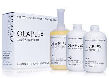 Olaplexproduct