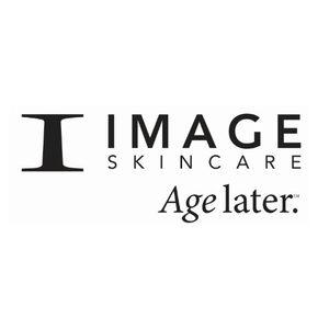 Image skincare salon medi spa wilanow