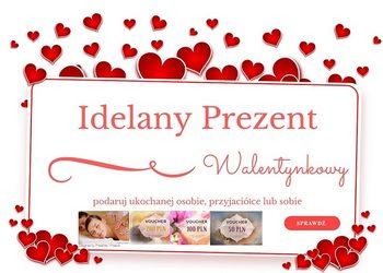 Studio Pemodelan - Gabinet Zdrowego Ciała - masaż ciała klasyczny / leczniczy