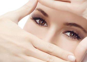 7.pielgnacja okolic oczu