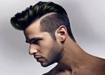 Salon Fryzjerski Perfect Anna Skrzypiec - strzyżenie męskie z brodą