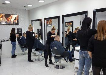 Atelier Fryzjersko - Kosmetyczne Sensation