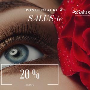 Poniedziaki_w_salusie