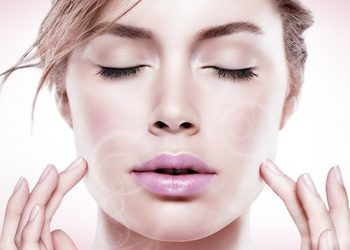 SPA & NATURE JUSTYNA BIELENDA RESORT BINKOWSKI - calming sensitive - pielęgnacja skóry wrażliwej