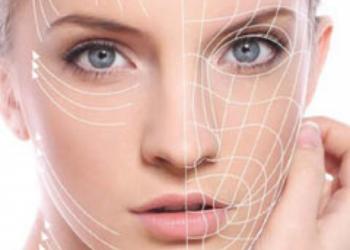 SPA & NATURE JUSTYNA BIELENDA RESORT BINKOWSKI - collagen booster - intensywna pielęgnacja skóry z utratą elastyczności