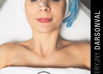 Yasumi Polkowice - express oczyszczanie lux -twarz, szyja