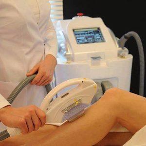 Instytut Zdrowia i Urody YASUMI - Trwała depilacja