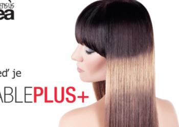 Salony fryzjerskie O'la - mixable plus+