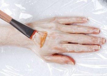 Studio Kosmetyczne Orchidea - 081. zabieg rewitalizujący skórę dłoni z kompleksem kwasów aha, bha i pha