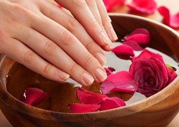 Studio Kosmetyczne Orchidea - 080. zabieg parafinowy dłoni