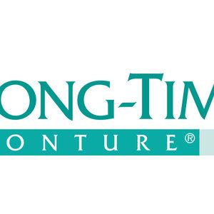 Ltl_logo