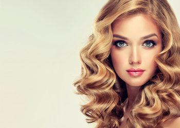 Salon mediSpa - kemon yo cond  - pielęgnacja i szybkie odzyskanie blasku włosów, semitrwałe podkreslenie koloru, ocieplenie lub ochłodzenie - dodatek do zabiegów fryzjerskich