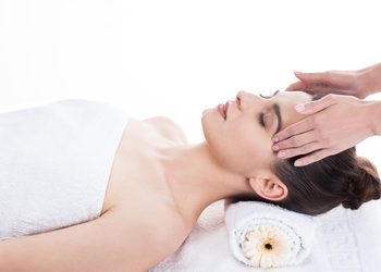book-a-balance Mobile SPA - masaż klasyczny/ classic massage 1h
