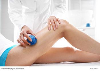 Di Origine Kosmetologia Estetyczna i Trychologia - masaż bańką chińską 30 minut