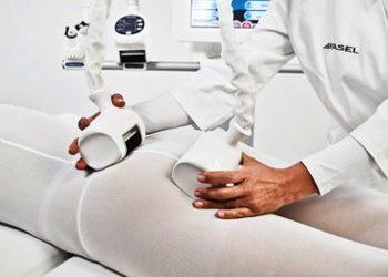 sephia-spa.pl rezerwuj on-line - icoone na ciało - odchudzanie, redukcja cellulitu