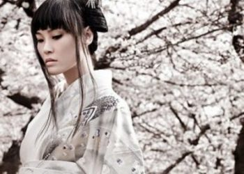 ORIENT MASSAGE ATURI - masaż gejsza de luxe 90min
