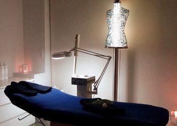 Gabinet kosmetyczny salon medi spa cypryjska warszawa mokotow stegny