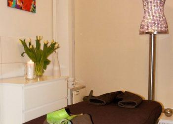 Gabinet masazu salon medi spa cypryjska warszawa mokotow