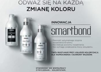 Smartbl