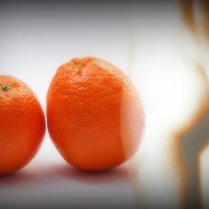 Orangepeel273151 1920001