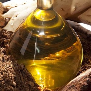 Olejek sandaowy aromaterapia aturi masae katowice
