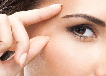 16558 mezoterapia igowa pod oczy eye contour