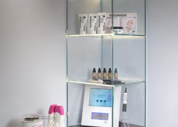 Salon Kosmetyczny Petite Perle rezerwacja wizyt