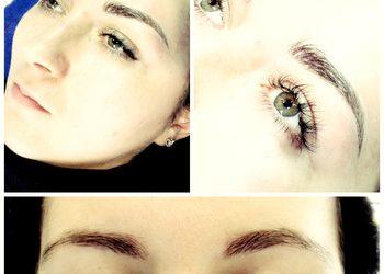 Beauty Balance - makijaż permanentny