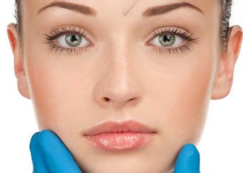 Yasumi Polkowice - mezoterapia igłowa twarz rewitalizacja (2,5ml)