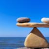 Balance_man