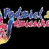 Logo2300x154
