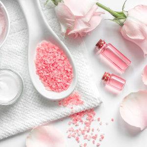 Terapia rozana