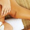 Massage aturi