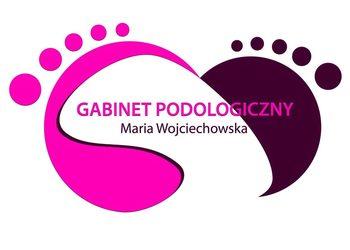 Gabinet Podologiczny Maria Wojciechowska