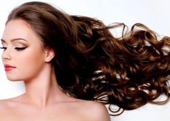 Salon fryzjerski kosmetyczny She & He - upięcie okolicznościowe