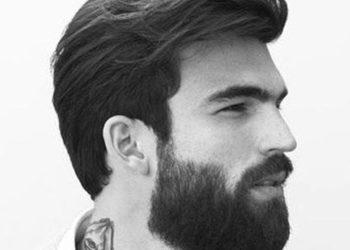 Salon fryzjerski kosmetyczny She & He - trymowanie brody