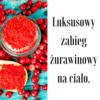 Luksusowy_zabieg_urawinowy_na_ciao.1