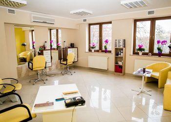 Salon Fryzjerski Natalia Woźniak