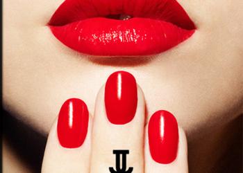Royal Vital Sienna 93 - manicure hybrydowy jessica geleration french